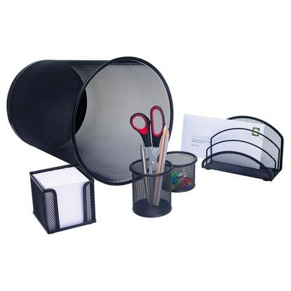 AZFournitures Papeterie Fournitures de bureau et scolaires