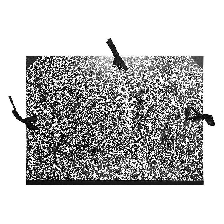 "750 x 1.050 mm Exacompta dessin classeur /""Annonay/"""