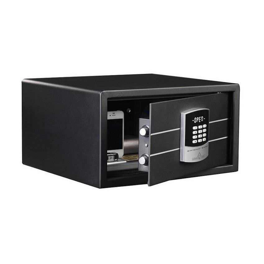 coffres forts et armoires de s curit az fournitures. Black Bedroom Furniture Sets. Home Design Ideas