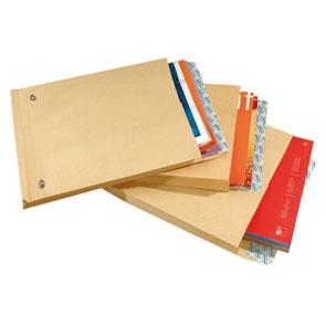 Emballer et Expédier
