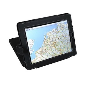 Tui de protection ipad et tablette az fournitures for Housse protection ipad