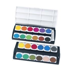 Feutres de couleurs pour l 39 cole az fournitures for Art plastique peinture