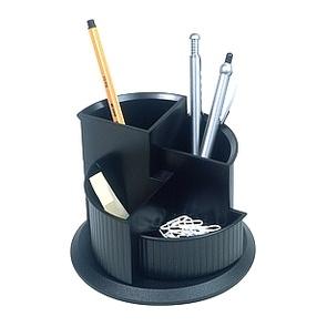 Petit mat riel de bureau az fournitures for Materiel de bureaux
