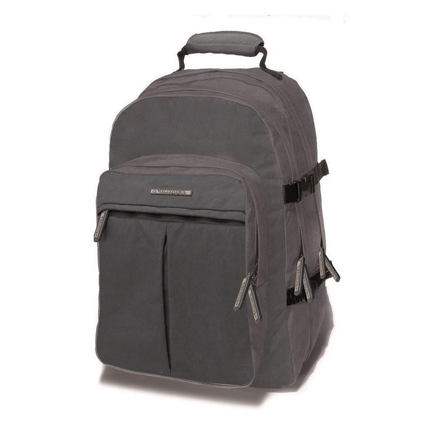 sac et pochette pour ordinateur de plus de 18 pouces az fournitures. Black Bedroom Furniture Sets. Home Design Ideas